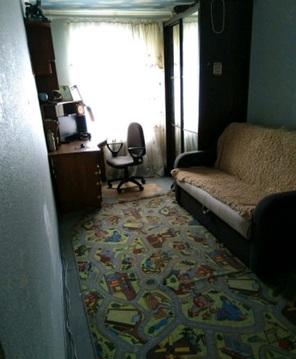 Продам 2-х комнатную брежневку на Сортировке - Фото 3