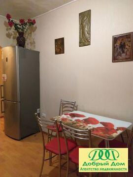 Сдам 1ку в Краснодаре хорошее состояние с мебелью и техникой - Фото 2