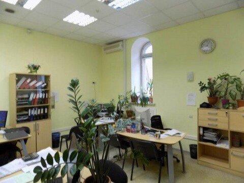Продажа псн, Пермь, Пермь - Фото 5