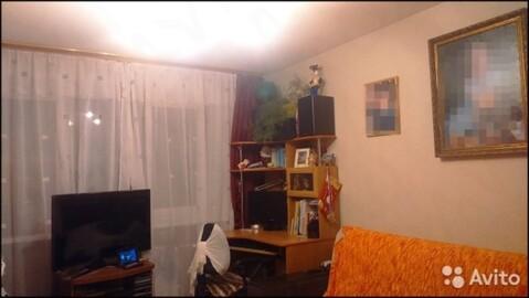 Продажа комнаты в общежитии коридорного типа, Мира 25к2 - Фото 5