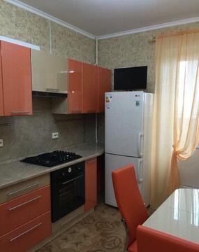 Сдаётся 2 комнатная квартира 60 кв.м. в новом доме по ул.Г.Димитрова - Фото 1