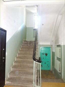 Продажа квартиры, Томск, Ул. Крылова - Фото 2