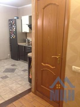 Продается квартира Москва, Приречная улица,5 - Фото 5