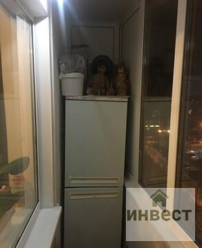 Продается 1х-комнатная квартира, г.Наро-Фоминск, ул.Маршала Жукова Г.К - Фото 4