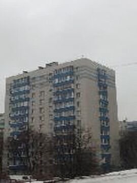 Продажа квартиры, м. Кунцевская, Очаковское ш. - Фото 3
