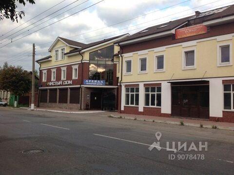 Продажа квартиры, Тверь, Ул. Брагина - Фото 2