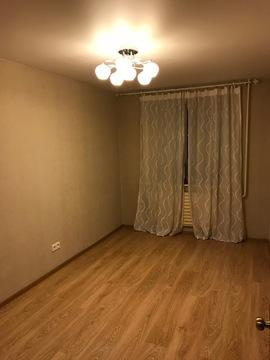 2-комнатная квартира в Индустриальном районе - Фото 4