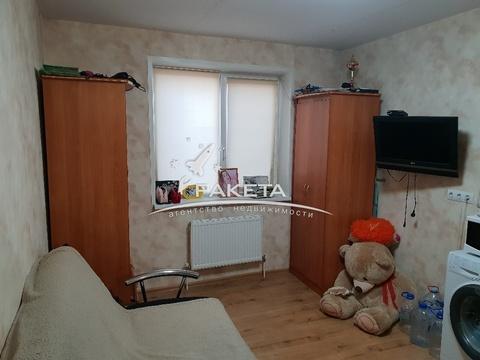 Продажа квартиры, Ижевск, Ул. Степная - Фото 2