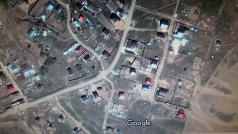 Земельный участок в с. Гильдеево Пестречинского района Респ Татарстан - Фото 4