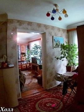 Частный дом в Кисловодске - Фото 4