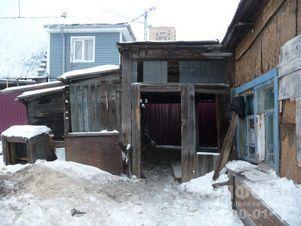 Продажа дома, Новосибирск, м. Речной вокзал, Ул. Кирова - Фото 2