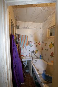 Продам квартиру в Александрове, ул Ленина - Фото 5