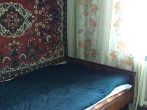 Сдаю 2 ком. квартиру в Крестах - Фото 5