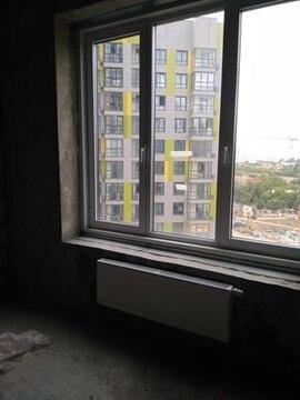 Продам однокомнатную (1-комн.) квартиру, Береговой проезд, 5ак3, МО. - Фото 4