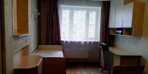 3-комнатная квартира, г. Дмитров мкр Махалина, д.25 - Фото 5