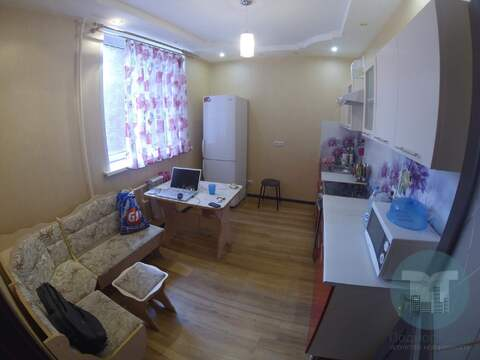 Сдается 2-к квартира в центре - Фото 1