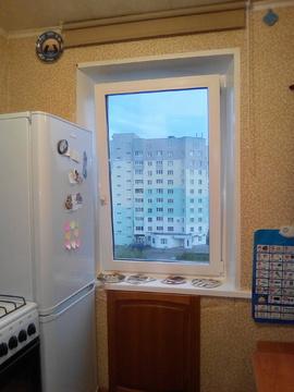 Продается малосемейка в Недостоево - Фото 3