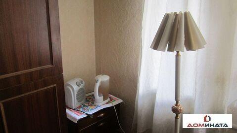 Аренда комнаты, м. Горьковская, Большая Посадская ул. 9 к. 5 - Фото 2