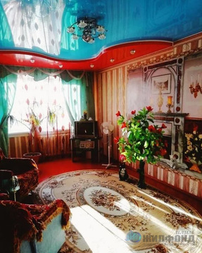 Объявление №55563418: Продаю 2 комн. квартиру. Усть-Илимск, ул. Мечтателей, 18,