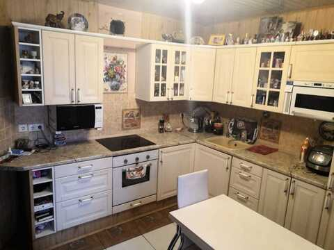 Просторная двухкомнатная квартира на Некрасова, д.1 - Фото 1