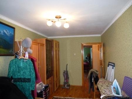Продажа квартиры, Иноземцево, Ул. Пролетарская - Фото 2