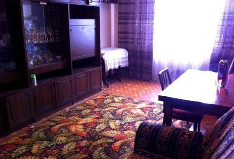 3-комнатная квартира. м.Медведково 10 мин.пешком - Фото 2