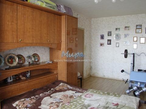 Продаётся светлая уютная квартира.Просторная гостиная.Изолированные к - Фото 5