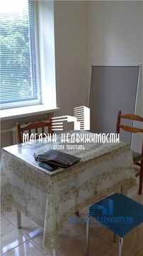 1-ая 40кв vip 25 аренда (ном. объекта: 10855) - Фото 4