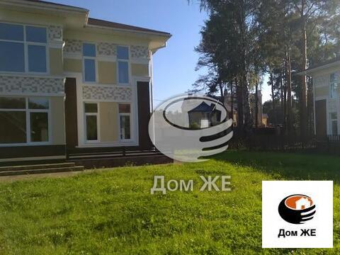 Аренда дома, Троицкое, Клинский район - Фото 5