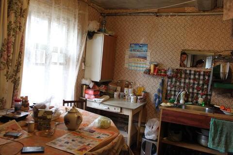 Часть дома на ул. Мельничная - Фото 4