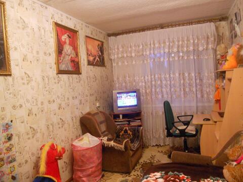 2 комнаты в общежитии по ул.Костенко д.5 - Фото 4