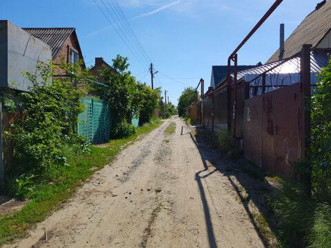 Дом в Агропроме, Ростовское море - Фото 2