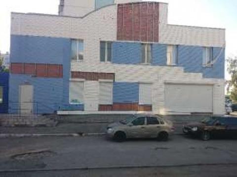 Продажа офиса, Тольятти, Южное ш. - Фото 4