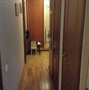 Продажа 2-комнатной квартиры, улица Беговая 1-я 5 - Фото 3