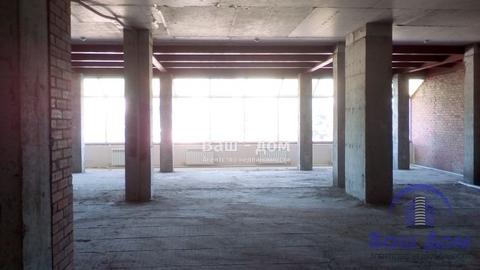 Помещение 1500 кв.м в Центре в аренду - Фото 3