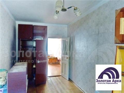 Продажа квартиры, Холмская, Абинский район, Клиническая улица - Фото 4