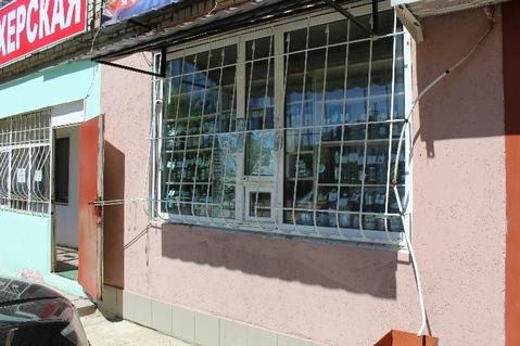 Продажа магазина с арендатором в Саратове, хозяин - Фото 3