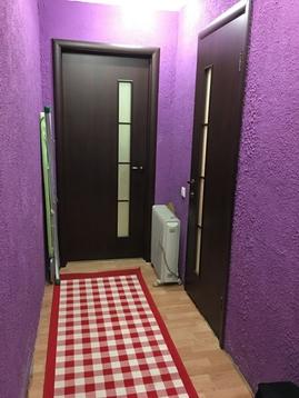 2-комнатная квартира 48 кв.м. 2/5 пан на Восстания, д.14 - Фото 5