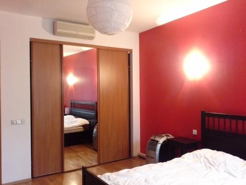 Квартира в аренду на ул. Арбат. - Фото 5