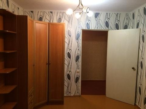 Сдам квартиру на длительный спрк - Фото 4