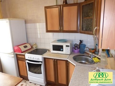 Продам 3-к квартиру на чтз, ул. Артиллерийская, 116-Б - Фото 5