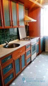 Четырехкомнатная квартира в центре Крымска - Фото 3