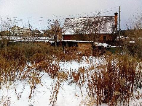 Продажа участка, Тольятти, Дачное-1 - Фото 5