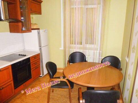 Сдается 1-комнатная квартира 47 кв.м. в хорошем доме ул. Гагарина 27 - Фото 5