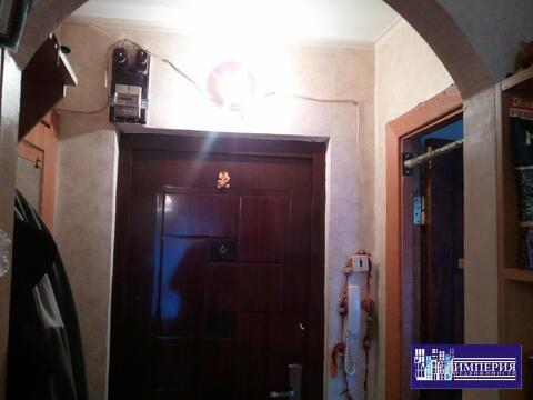 1 комнатная квартира в первом микрорайоне - Фото 3