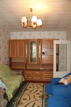 Аренда квартиры, Муравленко, Ул. Ленина - Фото 2