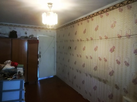 3-к квартира, ул. 50 лет ссср, 27 - Фото 4