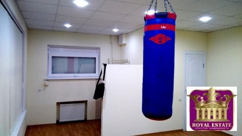 Аренда офиса, Симферополь, Ул. Гоголя - Фото 5