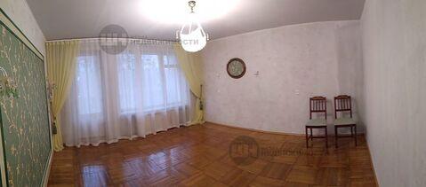 Продается 2-к Квартира ул. Будапештская - Фото 1