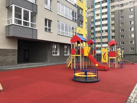 2-квартира ул. Взлетная 38 - Фото 3